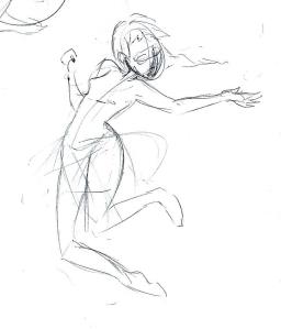 Aira sketch